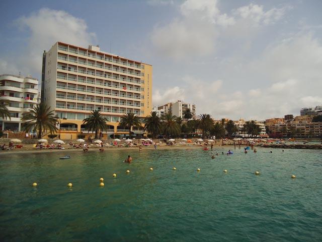 Ibiza - Bia Ferrer