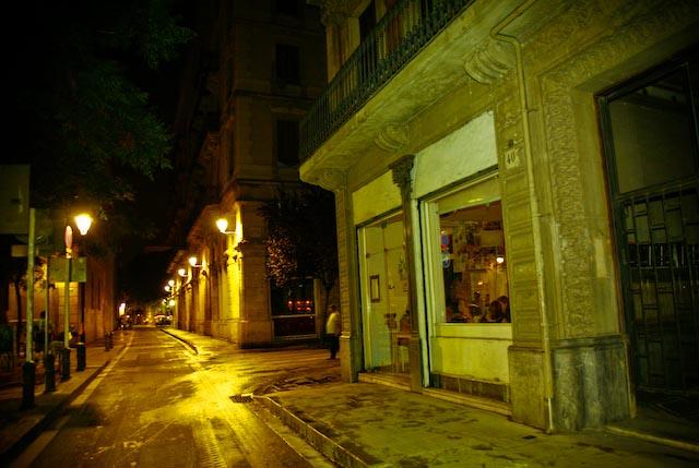 Barcelona Bia ferrer