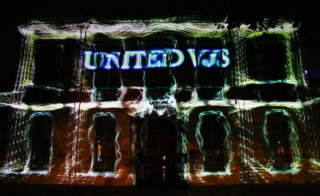 united vjs barcelona - bia ferrer