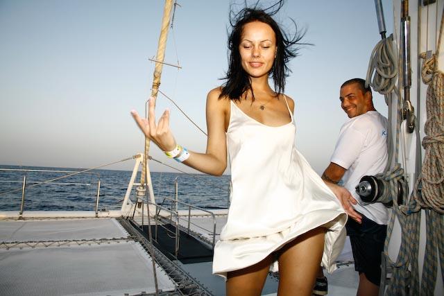 white russian - ibiza- Bia Ferrer