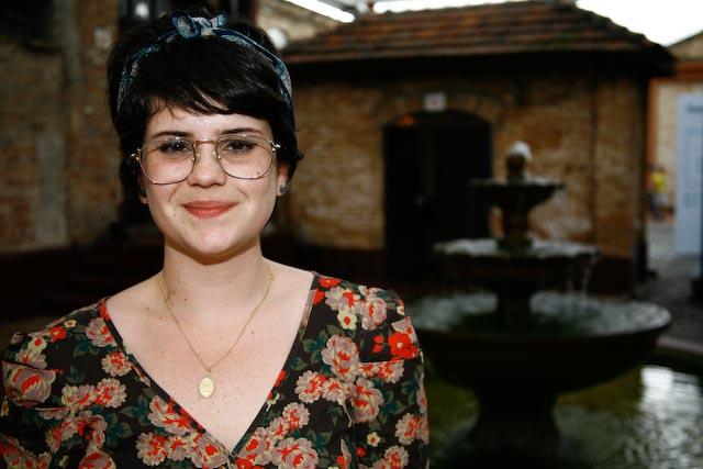 Carla Braga